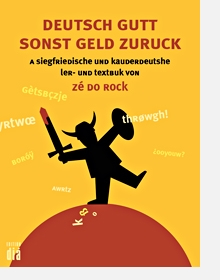 Deutsch Cover